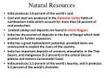 natural resources2