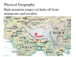 physical geography3