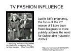 tv fashion influence1