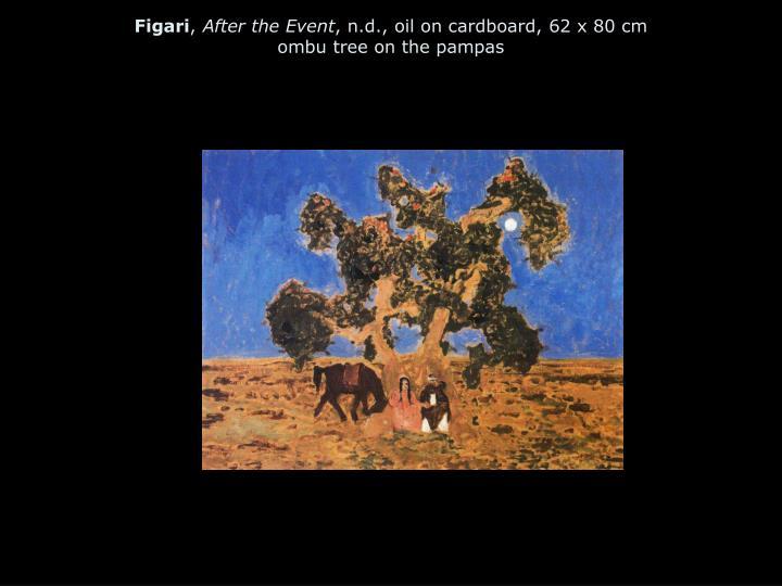Figari