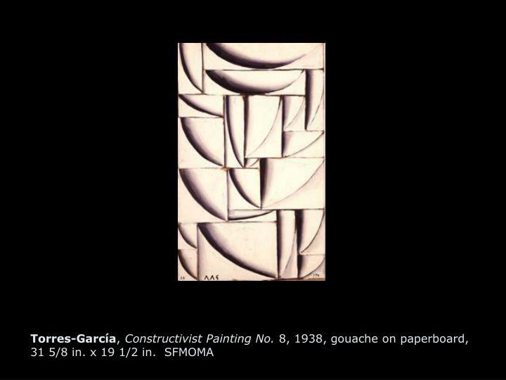 Torres-García