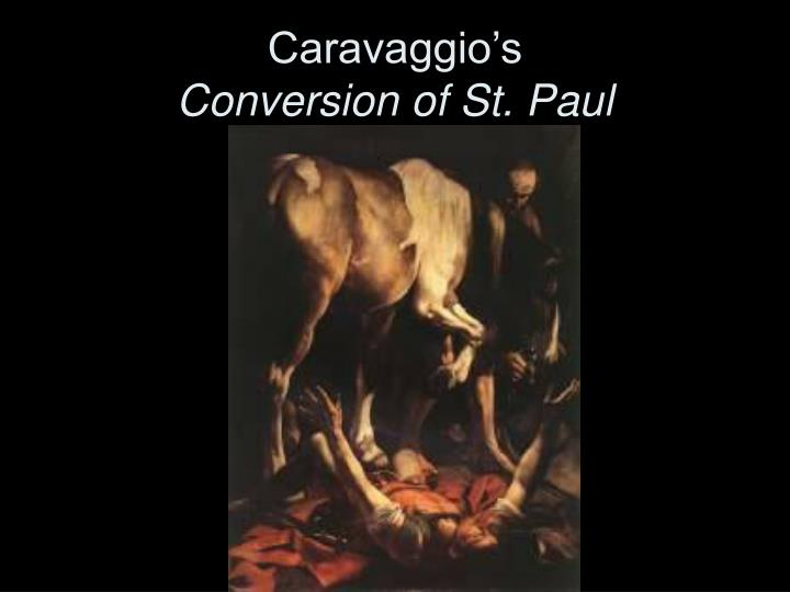 the influence of the dark events in the life of caravaggio on his art style Caravaggio, deposition  in the case of michelangelo merisi da caravaggio, however, we know about his life  which means dark style caravaggio painted .