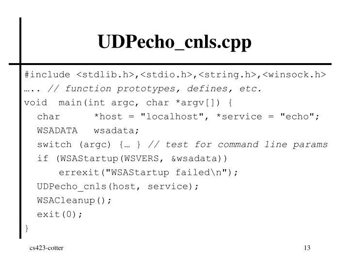 UDPecho_cnls.cpp