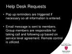 help desk requests1