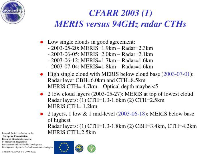CFARR 2003 (1)