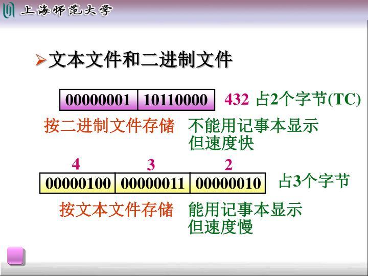 00000001   10110000