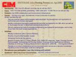 ontolog aka ontolog forum est apr 2002 our dialog in ontology