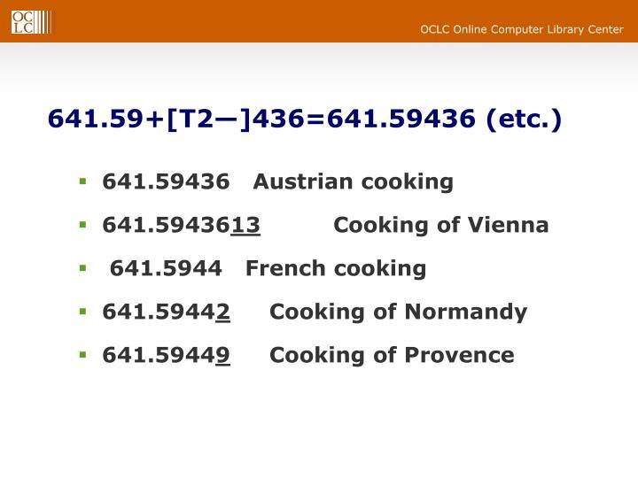 641.59+[T2—]436=641.59436 (etc.)
