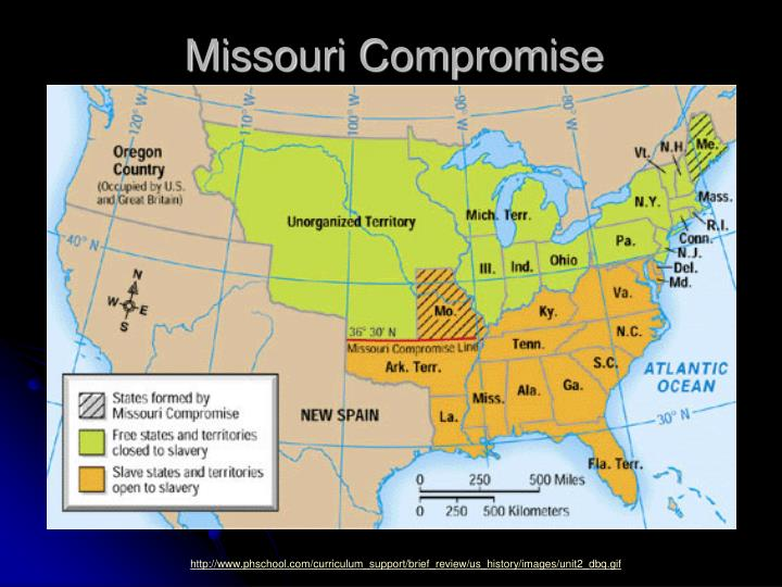 missouri compromise dbq (76 dbq) 6 although the missouri compromise mexican war compromise of 1850 kansas - nebraska act (00) analyze the effectiveness of political compromise in reducing sectional tensions in the period 1820 to 1861 ap us history free response questions since 1971.