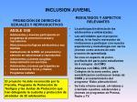 inclusion juvenil2