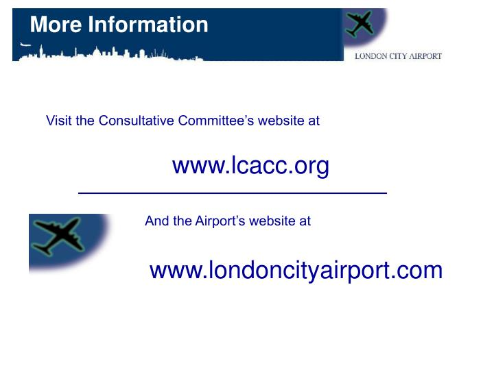 Visit the Consultative Committee's website at