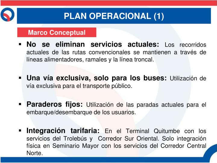 PLAN OPERACIONAL (1)