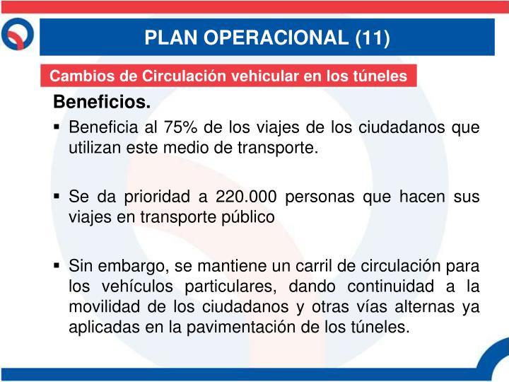 PLAN OPERACIONAL (11)