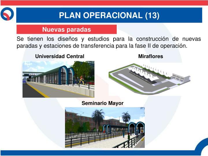 PLAN OPERACIONAL (13)