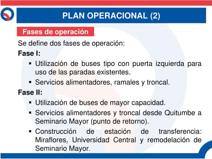 PLAN OPERACIONAL (2)