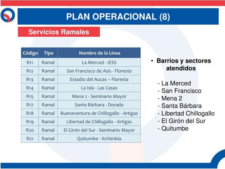 PLAN OPERACIONAL (8)