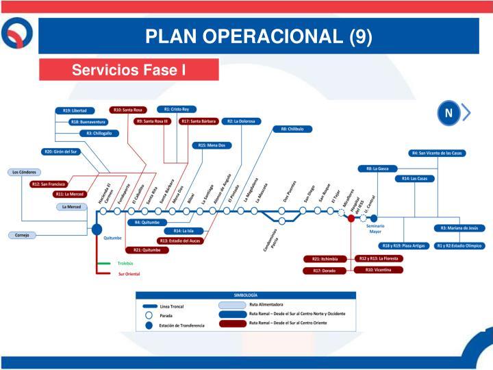 PLAN OPERACIONAL (9)