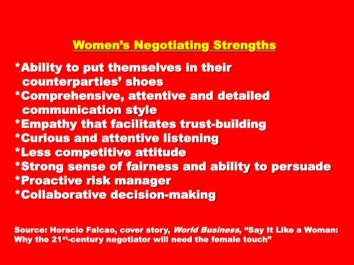 Women's Ne