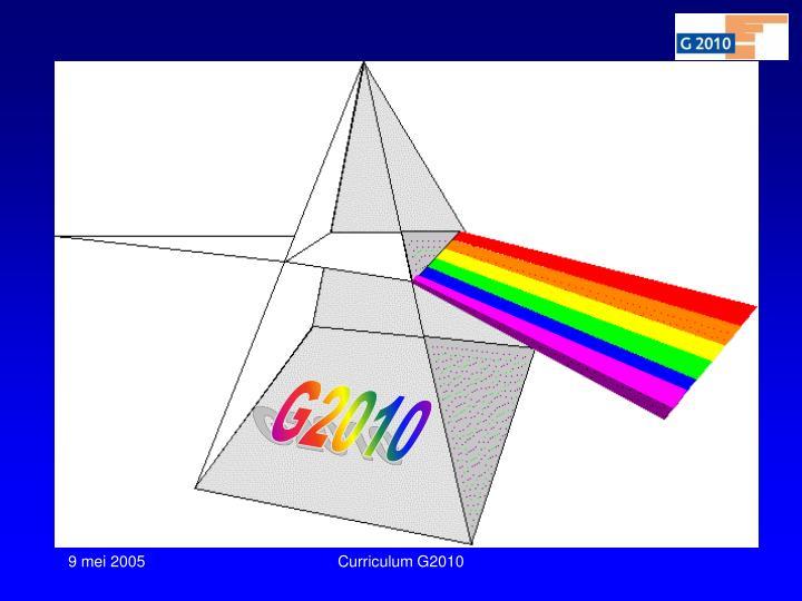 G2010