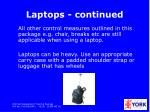 laptops continued2