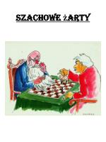 szachowe arty