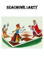 szachowe arty1