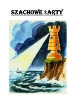 szachowe arty3