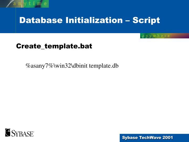 Create_template.bat