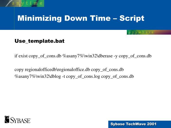 Use_template.bat