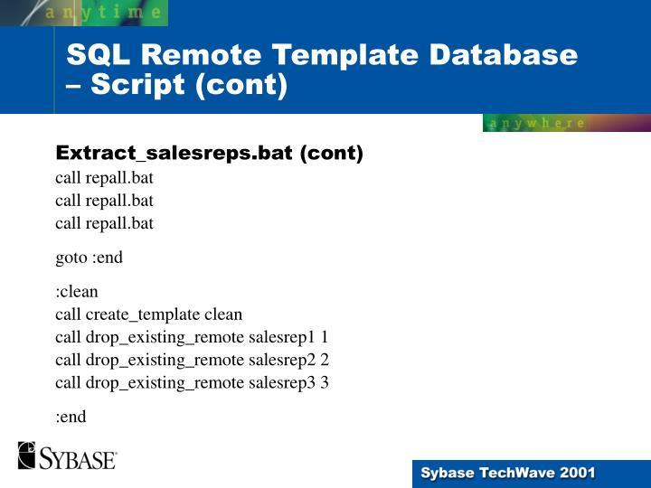 Extract_salesreps.bat (cont)