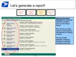 let s generate a report27