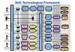 beg technological framework1