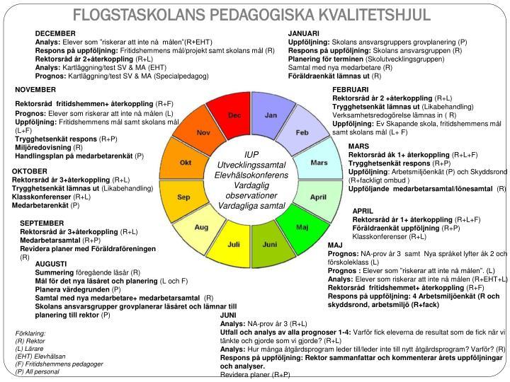 FLOGSTASKOLANS