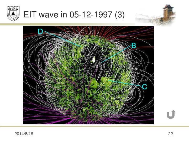EIT wave in 05-12-1997 (3)
