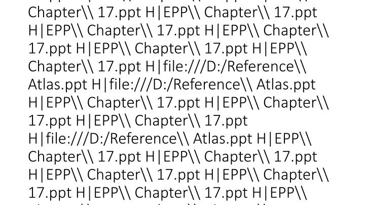 vti_cachedlinkinfo:VX|H|EPP\\ Chapter\\ 17.ppt H|EPP\\ Chapter\\ 17.ppt H|EPP\\ Chapter\\ 17.ppt H|EPP\\ Chapter\\ 17.ppt H|EPP\\ Chapter\\ 17.ppt H|EPP\\ Chapter\\ 17.ppt H|EPP\\ Chapter\\ 17.ppt H|EPP\\ Chapter\\ 17.ppt H|EPP\\ Chapter\\ 17.ppt H|EPP\\ Chapter\\ 17.ppt H|EPP\\ Chapter\\ 17.ppt H|EPP\\ Chapter\\ 17.ppt H|EPP\\ Chapter\\ 17.ppt H|EPP\\ Chapter\\ 17.ppt H|EPP\\ Chapter\\ 17.ppt H|EPP\\ Chapter\\ 17.ppt H|EPP\\ Chapter\\ 17.ppt H|EPP\\ Chapter\\ 17.ppt H|EPP\\ Chapter\\ 17.ppt H|EPP\\ Chapter\\ 17.ppt H|EPP\\ Chapter\\ 17.ppt H|EPP\\ Chapter\\ 17.ppt H|EPP\\ Chapter\\ 17.ppt H|EPP\\ Chapter\\ 17.ppt H|EPP\\ Chapter\\ 17.ppt H|EPP\\ Chapter\\ 17.ppt H|EPP\\ Chapter\\ 17.ppt H|EPP\\ Chapter\\ 17.ppt H|EPP\\ Chapter\\ 17.ppt H|EPP\\ Chapter\\ 17.ppt H|EPP\\ Chapter\\ 17.ppt H|EPP\\ Chapter\\ 17.ppt H|EPP\\ Chapter\\ 17.ppt H|EPP\\ Chapter\\ 17.ppt H|EPP\\ Chapter\\ 17.ppt H|EPP\\ Chapter\\ 17.ppt H|EPP\\ Chapter\\ 17.ppt H|EPP\\ Chapter\\ 17.ppt H|EPP\\ Chapter\\ 17.ppt H|EPP\\ Chapter\\ 17.ppt H|EPP\\ Chapter\\ 17.ppt H|EPP\\ Chapter\\ 17.ppt H|EPP\\ Chapter\\ 17.ppt H|EPP\\ Chapter\\ 17.ppt H|EPP\\ Chapter\\ 17.ppt H|EPP\\ Chapter\\ 17.ppt H|EPP\\ Chapter\\ 17.ppt H|EPP\\ Chapter\\ 17.ppt H|EPP\\ Chapter\\ 17.ppt H|EPP\\ Chapter\\ 17.ppt H|EPP\\ Chapter\\ 17.ppt H|EPP\\ Chapter\\ 17.ppt H|EPP\\ Chapter\\ 17.ppt H|EPP\\ Chapter\\ 17.ppt H|EPP\\ Chapter\\ 17.ppt H|EPP\\ Chapter\\ 17.ppt H|EPP\\ Chapter\\ 17.ppt H|EPP\\ Chapter\\ 17.ppt H|EPP\\ Chapter\\ 17.ppt H|EPP\\ Chapter\\ 17.ppt H|EPP\\ Chapter\\ 17.ppt H|EPP\\ Chapter\\ 17.ppt H|EPP\\ Chapter\\ 17.ppt H|EPP\\ Chapter\\ 17.ppt H|EPP\\ Chapter\\ 17.ppt H|EPP\\ Chapter\\ 17.ppt H|EPP\\ Chapter\\ 17.ppt H|EPP\\ Chapter\\ 17.ppt H|EPP\\ Chapter\\ 17.ppt H|EPP\\ Chapter\\ 17.ppt H|EPP\\ Chapter\\ 17.ppt H|EPP\\ Chapter\\ 17.ppt H|EPP\\ Chapter\\ 17.ppt H|EPP\\ Chapter\\ 17.ppt H|EPP\\ Chapter\\ 17.ppt H|EPP\\ Chapter\\ 17.ppt H|EPP\\ Chapter\\ 17.ppt H|EPP\\ Chapter\\ 17.ppt H|EPP\\ Chapter\\ 17.ppt H|E