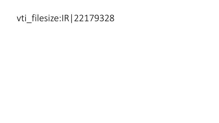 vti_filesize:IR|22179328