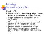 marriage communication and sex9