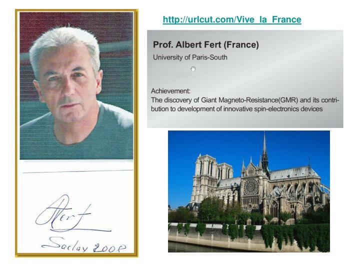 http://urlcut.com/Vive_la_France