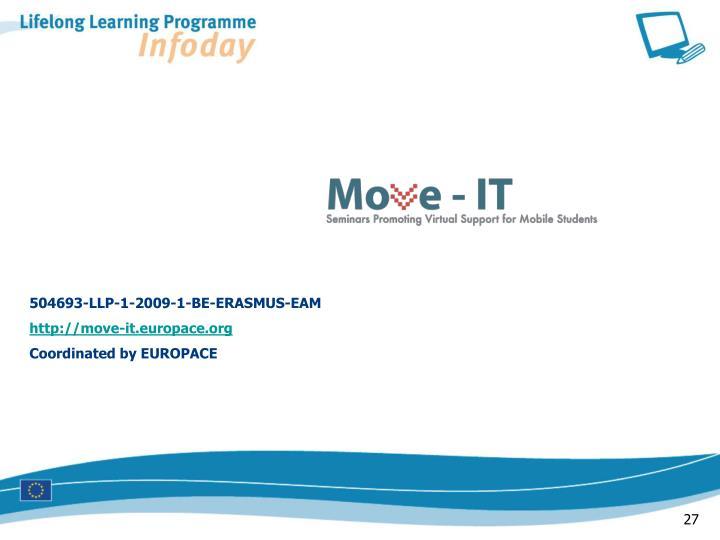 504693-LLP-1-2009-1-BE-ERASMUS-EAM