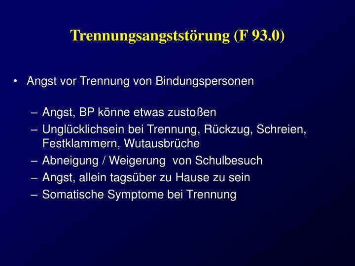ppt phobien und panikst rungen powerpoint presentation id 3296926. Black Bedroom Furniture Sets. Home Design Ideas