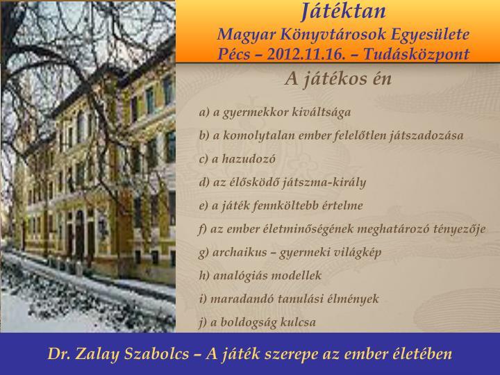 Leőwey Klára Gimnázium Igazgatóválasztás  - 2011