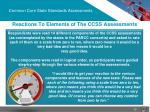 common core state standards assessments4