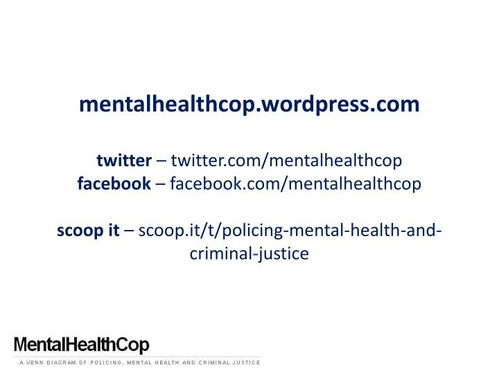 mentalhealthcop.wordpress.com