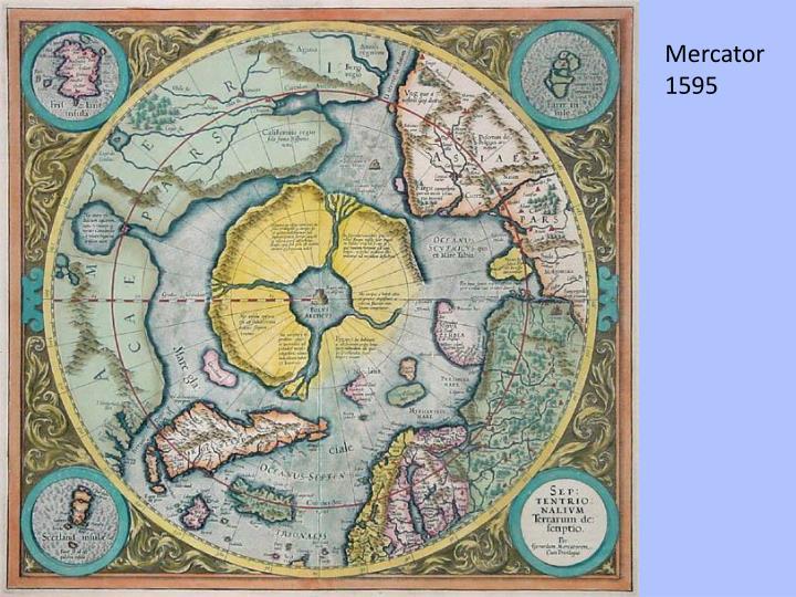 Mercator1595