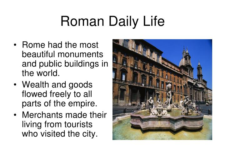running waters effect on roman society World news about great britain  roman abramovich, after  posters and advertising alluded to public anger over long-running investigations in.