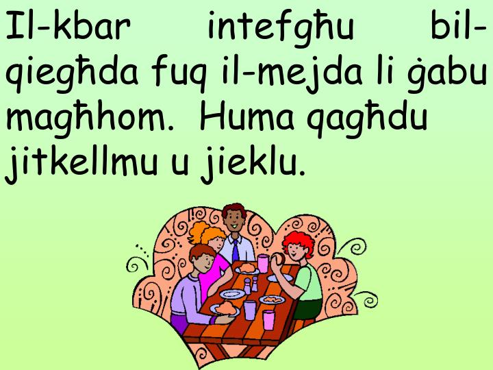 Il-kbar intefg