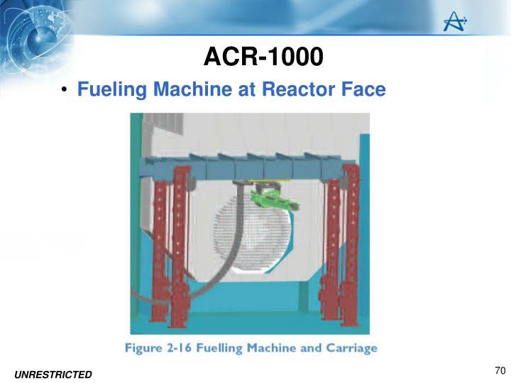 ACR-1000