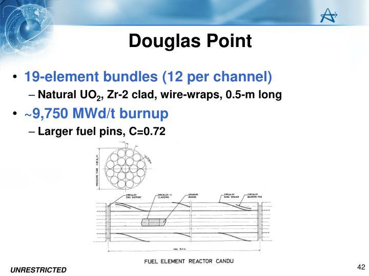 Douglas Point