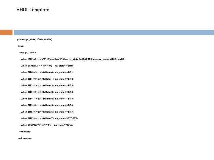 process(pr_state,txData,enable)