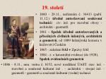 19 stolet